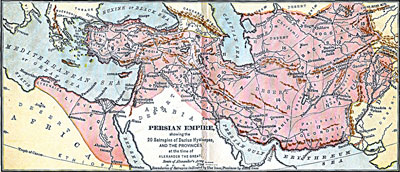 Persian_Empire_at_the_time_tn
